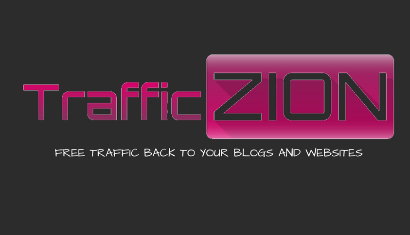 Get Free Traffic Back To Your Websites And Blogs
