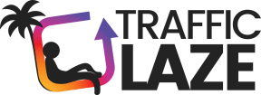 [Traffic-Laze Review ] Discover the Software that Gets You FREE Traffic, Leads, And Sales On Autopilot 2