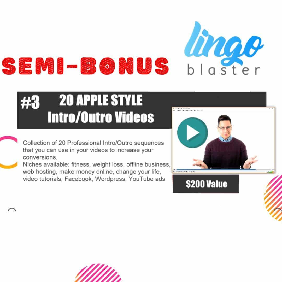 Lingo Blaster 2.0 Review 9