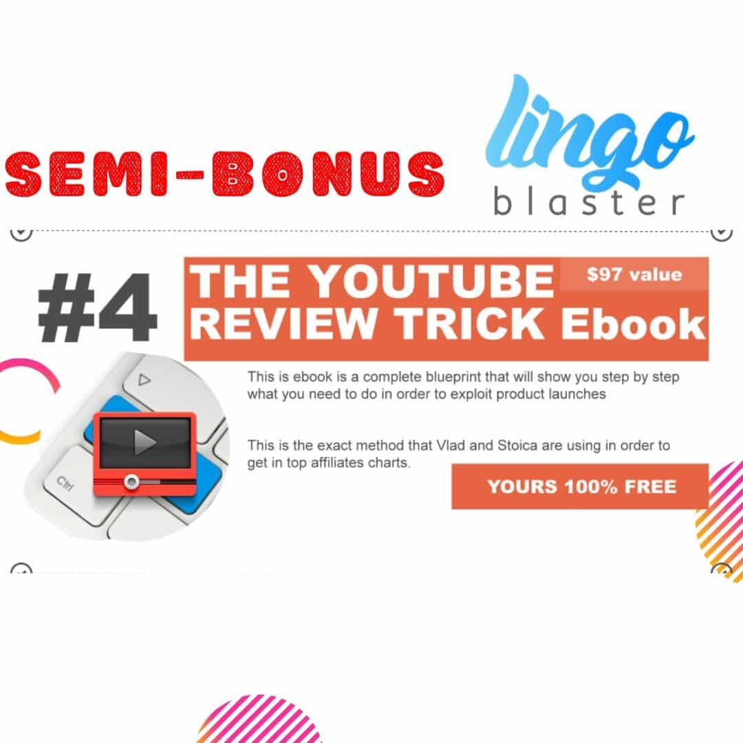 Lingo Blaster 2.0 Review 10