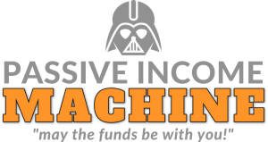 Passive Income Machine Review – SECRET REVEALED! Complete Automated Recurring Income System That Makes you GREAT Pay Days! 1