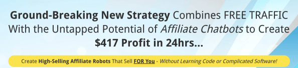 New Strategy Combines FREE Traffic for your affiliate Offers, Is this your Destiny? 3