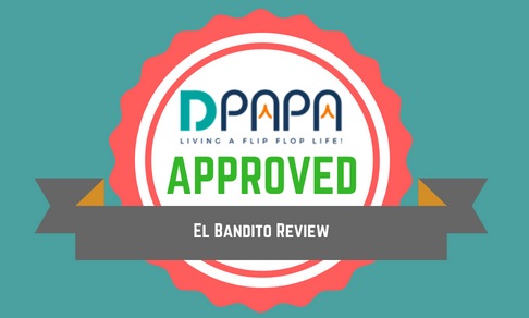El Bandito Review - A Case Study Revealing How Anthony Generates $419 per Hour in Affiliate Marketing 8