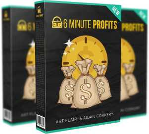How To Arbitrage Products You Don't Own with A Rare 'Flipping' Tactic - Fast and Easy 9