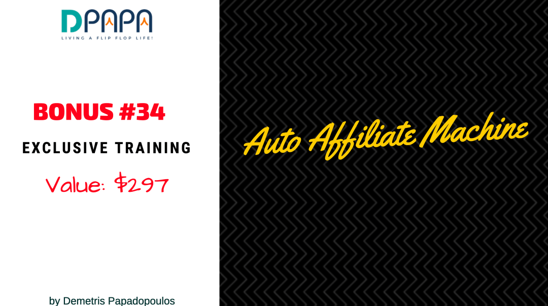 How To Combine CPA Affiliate Marketing & FB ads to Turn $5 into $163 in 30 min 41