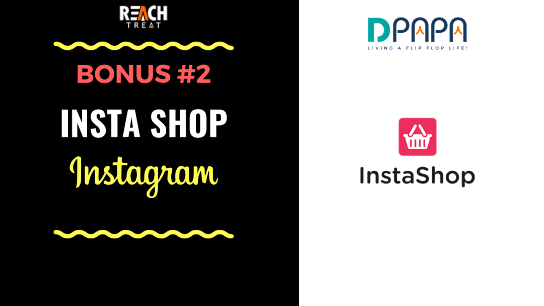 Get Traffic, Leads & Sales From Instagram On Complete Autopilot without spending a dime on traffic 8