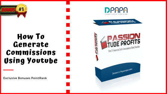How to rank and stick on page one of Google & Youtube In Minutes 5