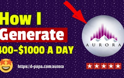 How To Master $400 – $1000 a day commissions using proven methods and software
