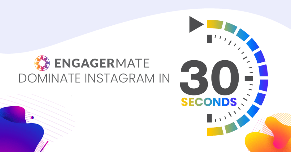 Have Your Instagram Engage 24 hours a Day, 7 Days a Week Bringing you Likes, Followers and Sales 21