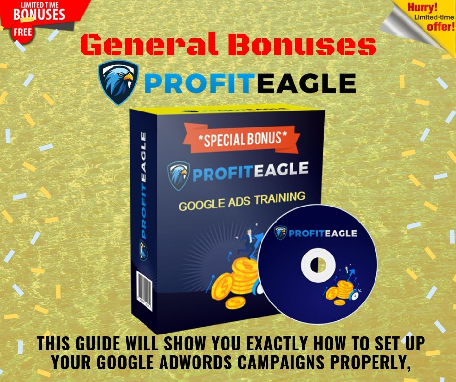 Create Profitable Super Affiliate Funnels in 60 seconds (With Autoresponder Included!) 16