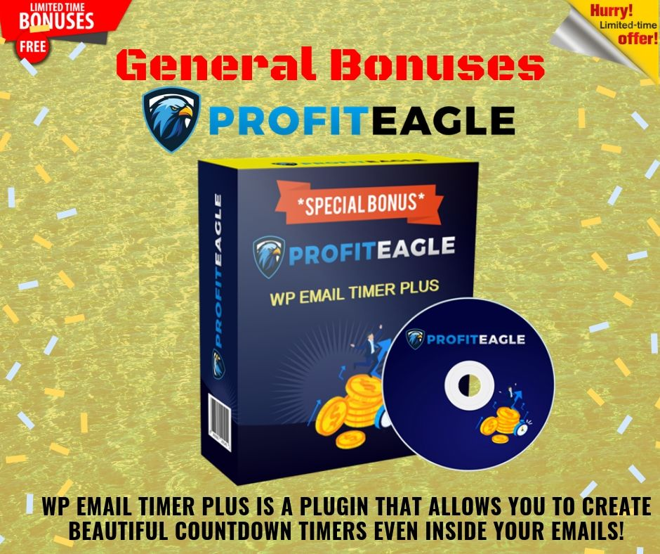 Create Profitable Super Affiliate Funnels in 60 seconds (With Autoresponder Included!) 20