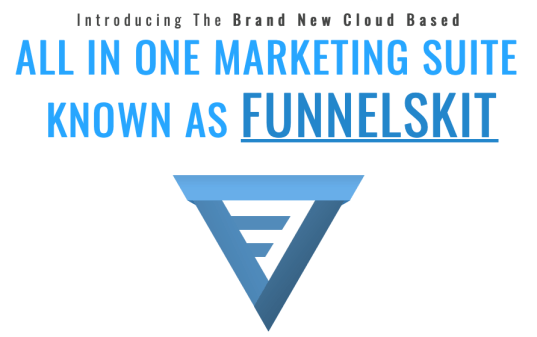 How to build profitable funnels with ease using Funnelkit 2