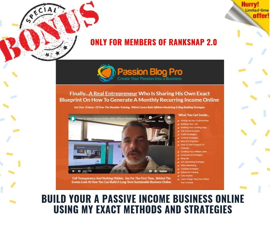 How To Rank For Hard Keywords on Page #1 of Both Google & Youtube In Minutes 15