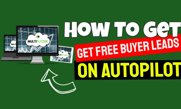 How to Get A Massive Flood of New Subscribers with Multiplyzer