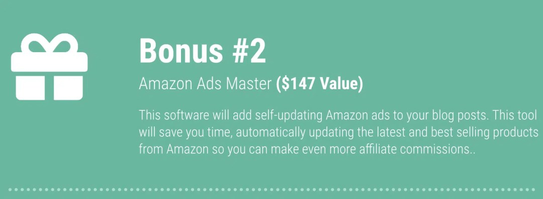 A-Z Step-By-Step Blueprint For Generating Quick N' Easy Profits On Amazon 15