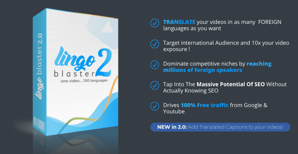 The SNEAKY method I use to get 3x more traffic OVERNIGHT! 12