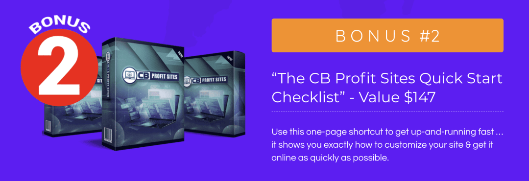 CB Profit Sites | 100% Done-For-You Clickbank Review Site Pre-Loaded With Reviews 11