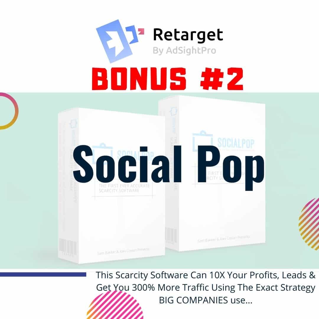 Best Ways To Retarget Visitors To Your Website, Offers, and Stores 6