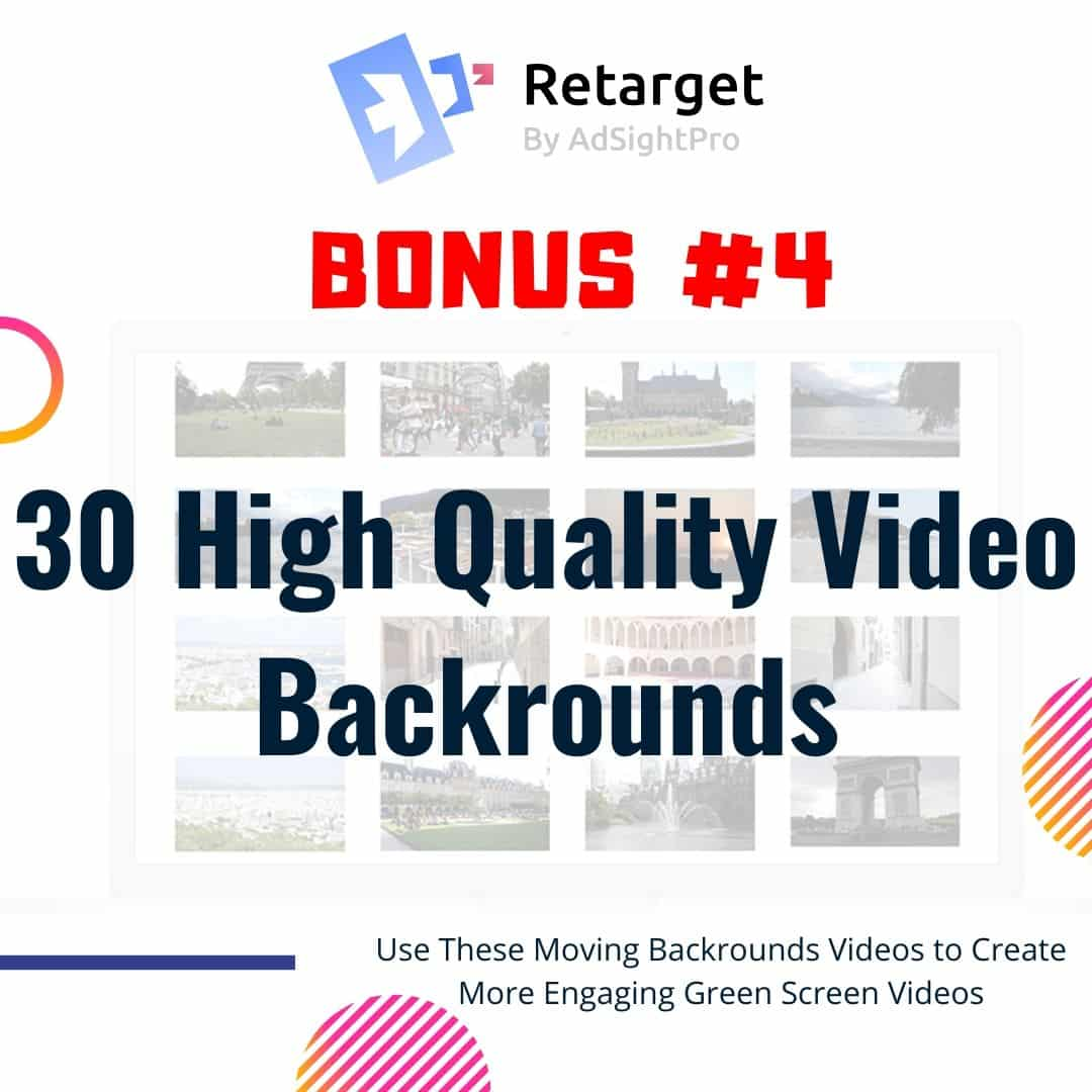 Best Ways To Retarget Visitors To Your Website, Offers, and Stores 8