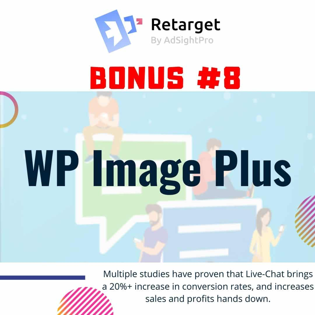 Best Ways To Retarget Visitors To Your Website, Offers, and Stores 12