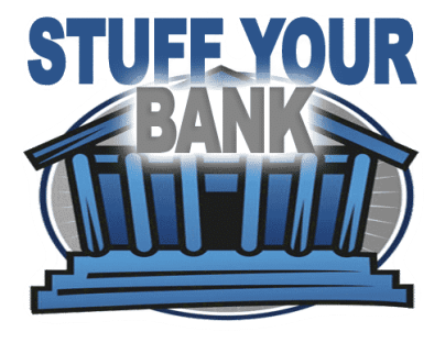 Stuff Your Bank   The world's first PRE-MONETIZED Domaining software 2