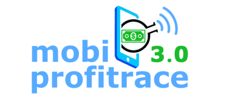 Learn The Exact Mobile CPA System that Earns You Effortless $784.40 per Day Tapping Into A Totally Fresh Push Notification Traffic Source... 4