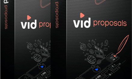 Skyrocket Sales & Profits WITHOUT ANY Skills Or Experience Using VidProposals