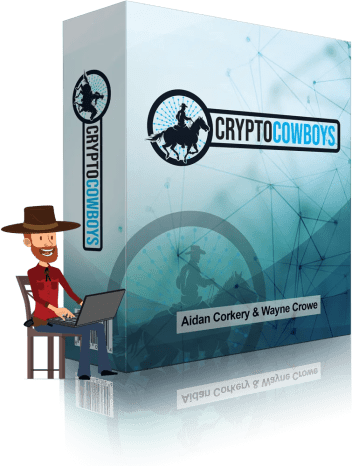 How To Turn A Small $100 Investment Into $700+ In Profits (Crypto Training) 16