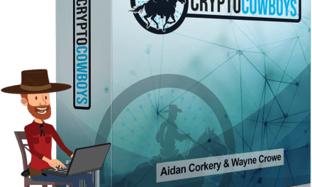 How To Turn A Small $100 Investment Into $700+ In Profits (Crypto Training)