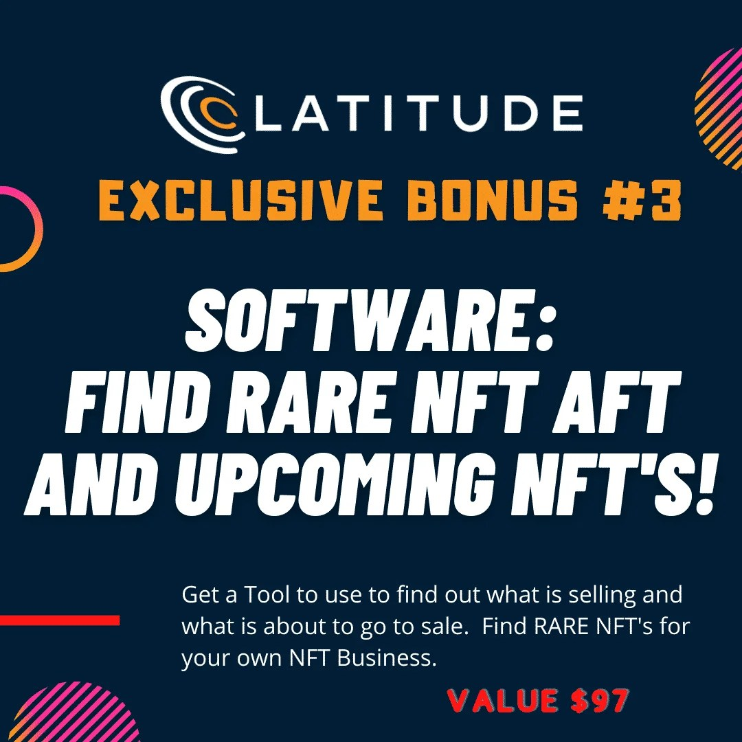 Latitude Review | This 12 year old makes $2412/week 8