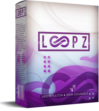 Loopz Review | Copy Websites and Landing Pages To Generate Commissions 4