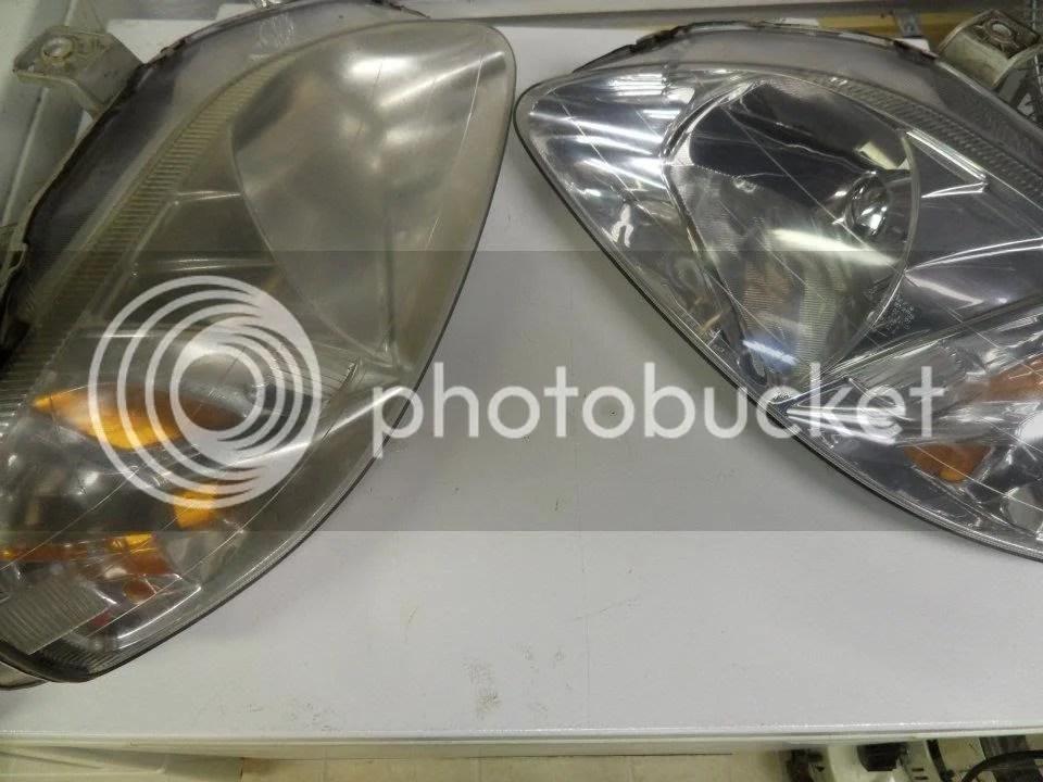 Honda Accord Under Dash Fuse Box Diagram Get Free Image About Wiring