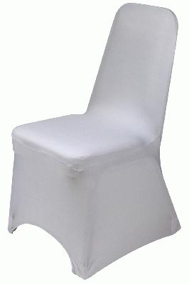 silver chair covers uk cynthia rowley chairs