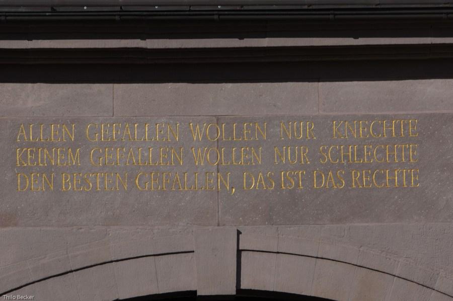 Rotenburg an der Fulda (13 von 22)