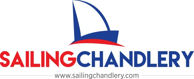 Sailing Chandlery D-Zero Inland Championships 8th/9th September 2018