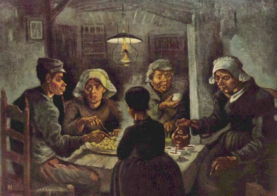 https://i0.wp.com/www.d.umn.edu/cla/faculty/troufs/anthfood/images/Potato_Eaters_Van_Gogh_April_1885.jpg