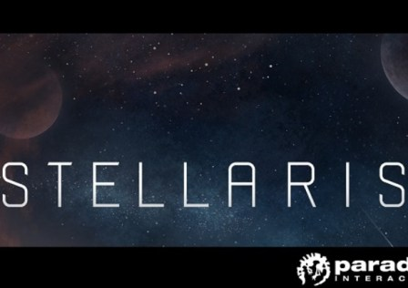 Stellaris Feature Image03