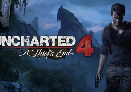 Uncharted 4 Feature Image