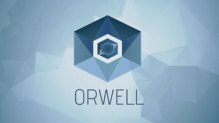 Owell game review