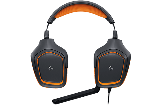g213-prodigy-gaming-headset-2