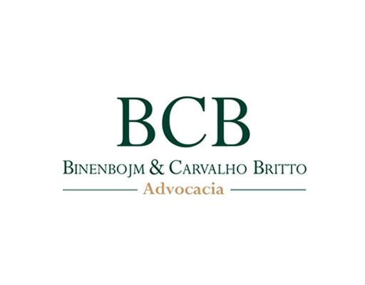 Clique e conheça o site BCB Binenbojm & Caravalho Britto Advocacia
