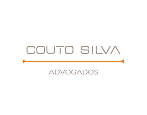 Clique e conheça o site Couto Silva Advogados