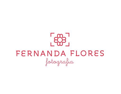 Clique e conheça o site Fernanda Flores Fotografia