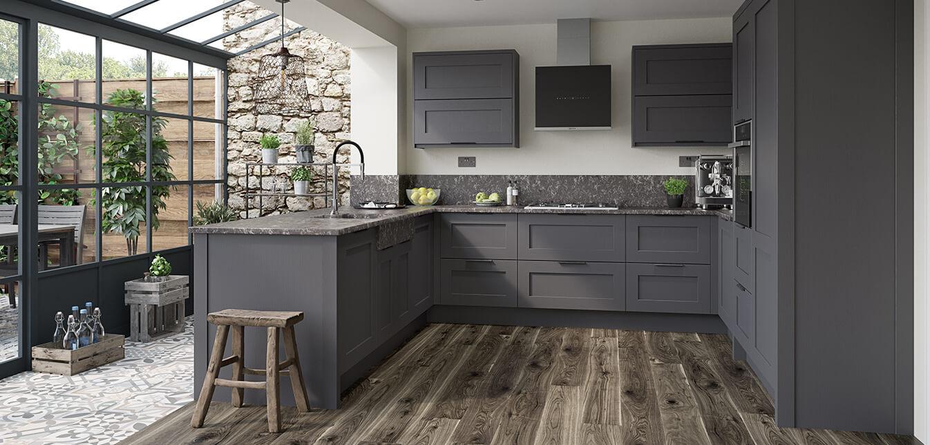 kitchen showrooms wayfair stools kitchens manchester st annes designed fitted premium quality materials workmanship