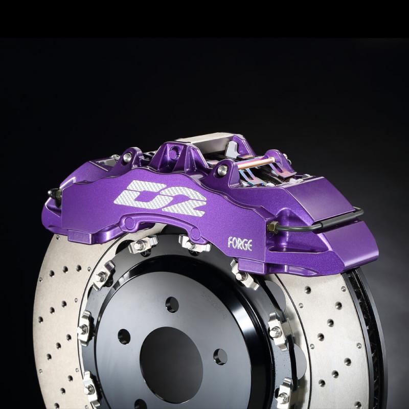 Resultado de imagem para pinças d2 racing