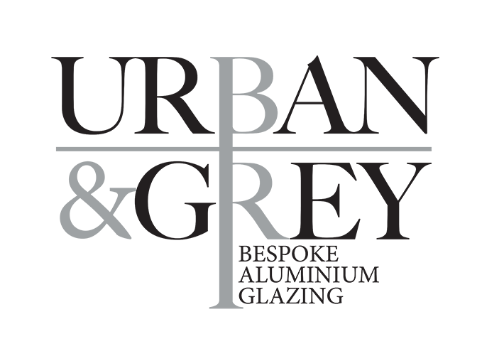 Urban & Grey