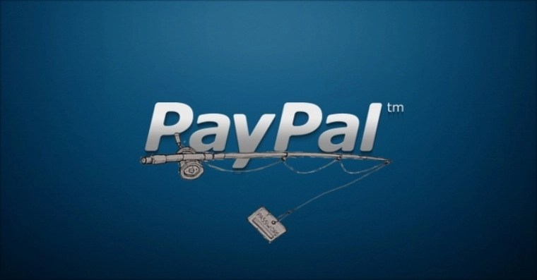 phising-scam-paypal