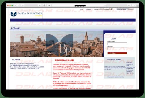 Phishing_BancaPiacenza