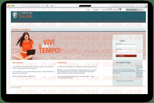 Phishing_crsminiato