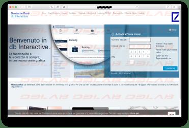Phishing_deuts
